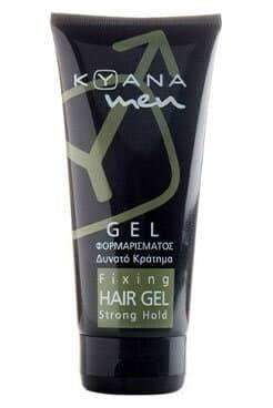 Kyana Hair Gel