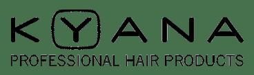 Kyana Logo