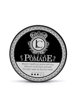 Lavish Care Black Pomade