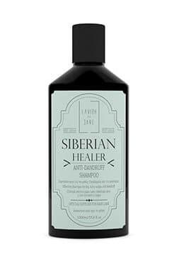 Lavish Care Siberian Healer
