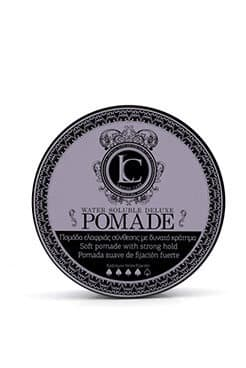 Lavish Care Water Soluble Deluxe Pomade