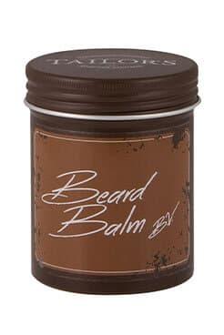 Tailor's Beard Balm